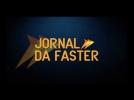 Jornal da Faster 24/11/2017