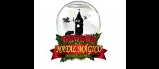 Programação Natal Mágico 2017 em Cerquilho