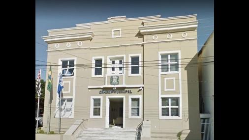 Vereador devolverá duodécimo para que Prefeitura pague 13º