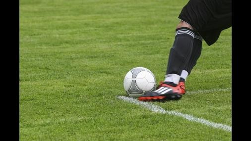 Copa Tietê De Futebol Categorias De Base 2017