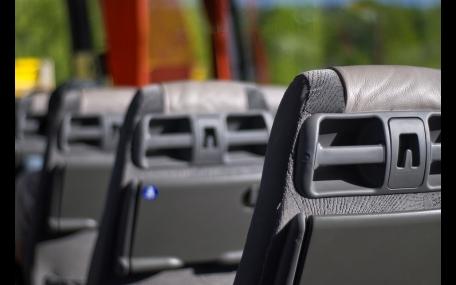 Rota de ônibus para o bairro do Santa Maria passa por alterações