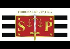 Irmãos são detidos em Tatuí