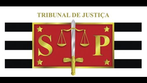 Cerquilho pode receber 2ª Vara Judiciária