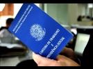 CATE Cerquilho oferece 25 novas vagas de emprego