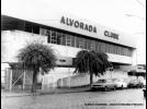 EXPOSIÇÃO RELEMBRARÁ OS ANTIGOS CARNAVAIS DO ALVORADA CLUBE