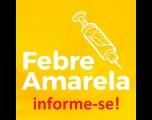 Prefeitura esclarece sobre Febre Amarela em Cerquilho