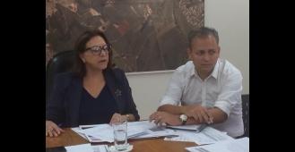 Prefeitura de Tatuí pagará o bônus aos servidores da educação