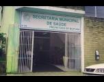 Secretária da Saúde foi nomeada em Boituva