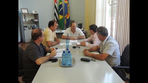 Prefeitura e Sebrae abrem inscrições para 26 cursos