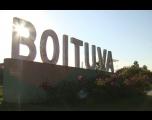 BOITUVA É A 19ª CIDADE DO BRASIL QUE CRIOU MAIS EMPREGOS FORMAIS