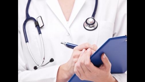 Prefeitura de Franca abre inscrições para Residência Médica