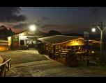 Quinta do Olivardo realiza primeira Noite do Vinho dos Mortos do