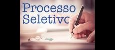 AB Colinas abre processo seletivo para contratação de  técnico d