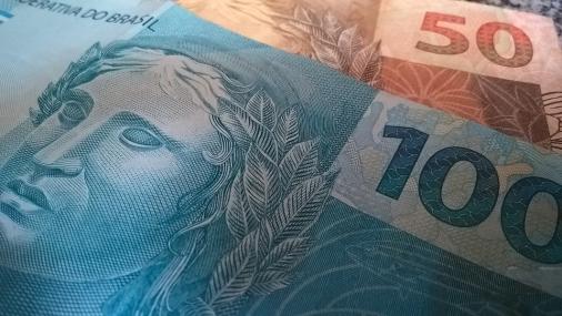 Apresentação da declaração do imposto de renda começa dia 1º de m