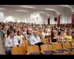 Anima Varejo atrai mais de 200 pessoas em Tietê