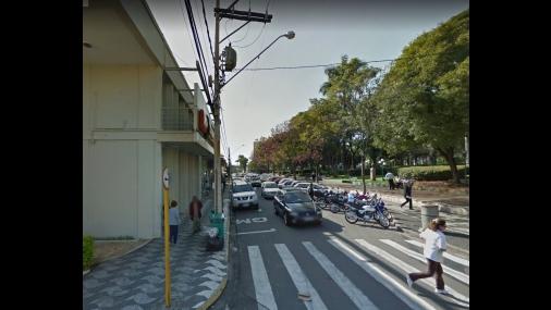 Interdições em Tietê devido ao aniversário da cidade