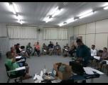SENAI Cerquilho inicia curso de informática e eletricista