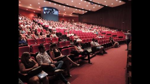 Cerquilho participa do Dia Nacional de Discussão sobre a BNCC