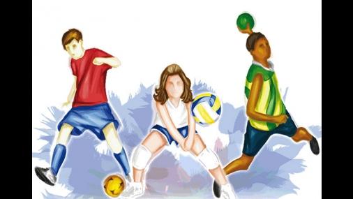 Equipes de futsal representam Tietê nos Jogos da Juventude