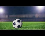 Copa Tietê de Futebol 2018 tem definições dos grupos