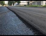Prefeitura lança pacote de obras para recapear onze vias públicas