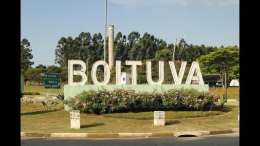 Boituva é oficialmente município turístico