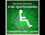 Prefeitura e Centro Médico São José realizam Campanha