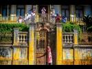Céu das artes receberá espetáculo de dança �In-Sano�