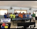 Prefeitura realiza Torneio de Jogos de Mesa da Melhor Idade