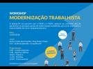 Sebrae oferece workshop em Cerquilho