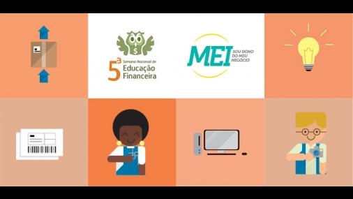 Prefeitura de Cerquilho e Sebrae convidam para a Semana do MEI