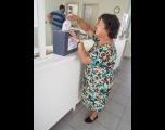 Saúde disponibiliza caixas de sugestões nas UBFs de Cerquilho