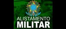 Ministério da Defesa avisa sobre Alistamento Militar Obrigatório