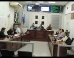 Dau Fabri pede ampliação do Distrito Industrial