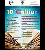 10º Concurso Literário de Cerquilho está com inscrições abertas