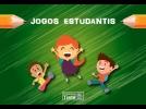 1º Jogos Estudantis Infantil tem fase sub-regional em Tietê
