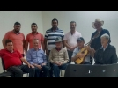 Cerquilho realiza Primeira Reunião dos Curureiros e Violeiros