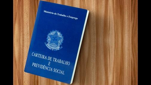 Balcão de empregos de Tietê está com vagas disponíveis
