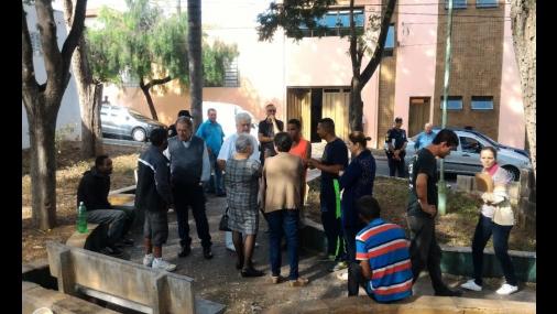 Prefeitura de Tietê realiza Projeto Cidade + Humana