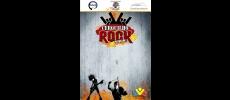 2º Edição do Cerquilho Rock Show acontece nos dia 06 e 07