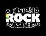 Cinema ponto mis do museu exibirá o filme �A História do Rock�