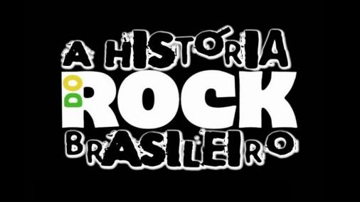 """Cinema ponto mis do museu exibirá o filme """"A História do Rock"""""""