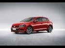 Volkswagen lança linha 2019 do Novo Polo, Virtus, up!, Saveiro e Spacefox
