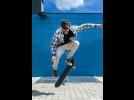 Bairro São Francisco terá Pista de Skate