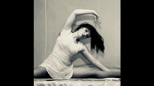 Céu das artes receberá Workshop de dança