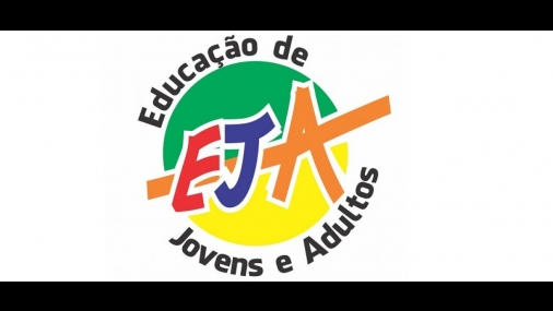 Matrículas para 2º semestre do EJA estão abertas em Cerquilho