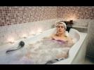 SPA DAY: Como transformar o seu banheiro em um SPA particular!