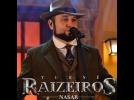 Teatro de Cerquilho recebe o cantor NASAR com o show RAIZEIROS