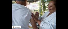 Tatuí registra 8 casos de H1N1, 2ª morte é registrada