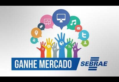 Prefeitura de Cerquilho e Sebrae Aqui apresentam Oficina
